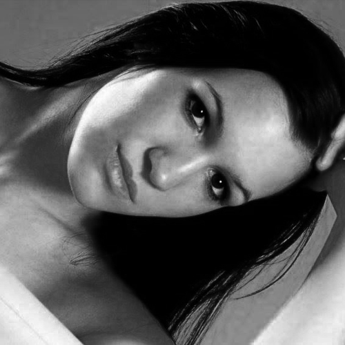 Picture of Simonyi Anna